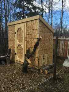 Sheds All Sizes All Styles Your Budget