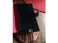 WANTED PHONE SCREEN REPAIR