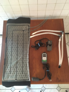 Home Brewing or Cider Making Equipment