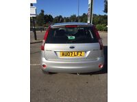 Ford Fiesta climate 1.4 gorgeous car! Only 25,000 miles!! Please read.