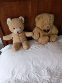 Teddy bear /collectibe