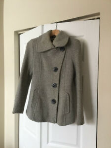 womens winter coat for sale