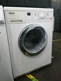 ➡️➡️SALE⬅️⬅️ MIELE PREMIER 300 WASHING MACHINE