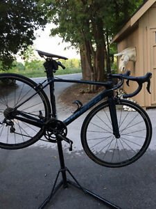 2014 Basically brand-new Norco Tactic Carbon