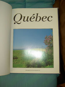 MICHAEL JACKSON / Quebec / The Age of Innoncence West Island Greater Montréal image 5