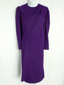 Purple Dress Peterborough Peterborough Area image 1
