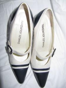Women Shoes Sandals Andrea Pfister-Charles Jourdan-Gino Rossi +