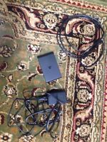 Play station TV for sale
