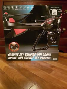Drone,Samsung Gear S2 Smartwatch, LCD TV