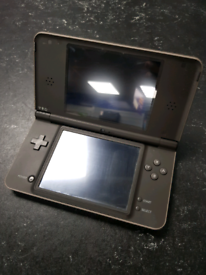 Used Nintendo DS & DSi Items for sale in Glasgow - Gumtree