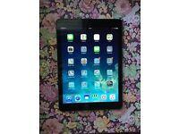 iPad Air 64Gb WIFI & 4G