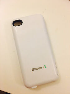 iphone 4/4s battery case London Ontario image 1