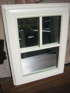 3 Front Hall Mirrors - 3 sizes