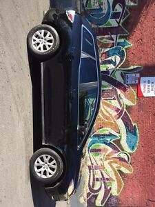 SUV, Mazda CX-7 Turbo, 2007, $8,995