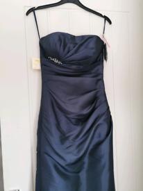 Prom / Bridesmaid dress BNWT