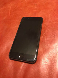 16G iPhone 6 for sale - $380 - BELL
