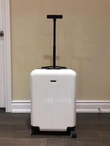 "RIMOWA SALSA AIR, CARRY ON/CABIN 22"" LUGGAGE"