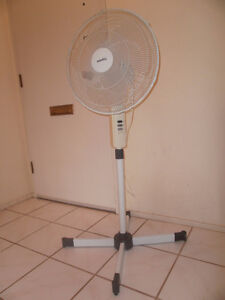 ***Quick Sale*** Stand Fan