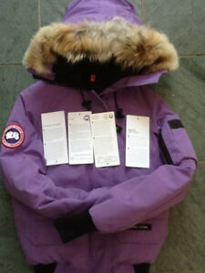 Canada Goose Chilliwack Bomber Perfect Christmas gift!!!