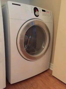 Sécheuse Samsung en excellent état (Pas de laveuse)