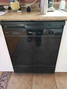 Dishwashers 70 $