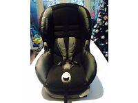 Maxi-cosi car seat