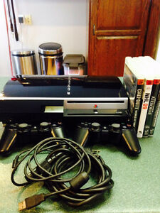 Playstation 3 - MINT