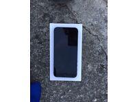 iPhone 5s brad new