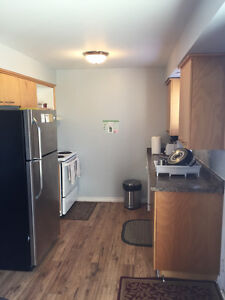 1 Room for rent near Conestoga College Kitchener / Waterloo Kitchener Area image 3