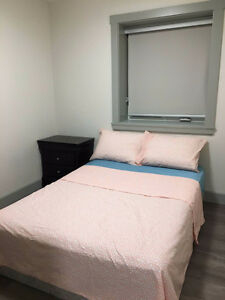 FOR STUDENTS》》》 Beautiful Private Room Fully Furnished
