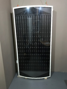 CanSolar Heating system. FREE heating without the pollution.