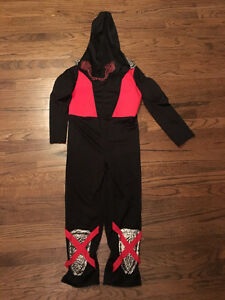 Various Boys Kids Halloween Costumes (Plus 1 Unisex) Strathcona County Edmonton Area image 5
