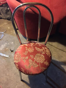 CHAIRS FOR SALE!!!!!!!!