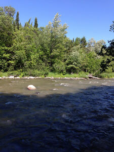 37 acres reduced in price!!! Thessalon,ON