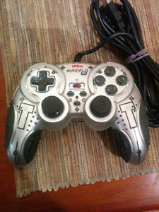 Nyko Airflo EX PC wired game controller