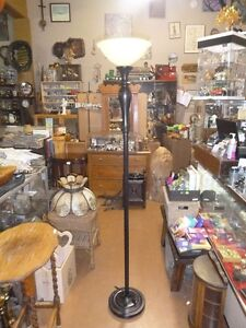Floor Lamps see photo Choices