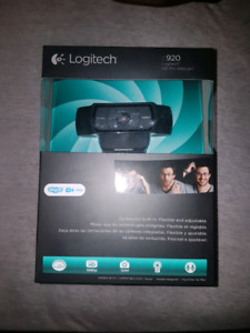 webcam for sale