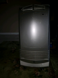 Good condition works great and fast cooling 8000bt  $200