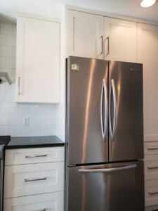 Used Kitchen Cabinets Kijiji In London Buy Sell Save With
