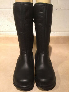 Women's Toe Warmers Insulated Boots Size 8 London Ontario image 5