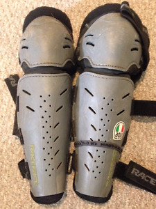 Mountain Bike Kneepads