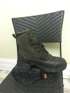 Timberland PRO Men's Boots
