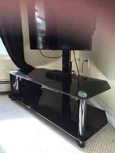 **BEAUTIFUL TV STAND $150.00**