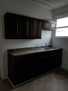 city center/ 3 bedroom/washer and dryer