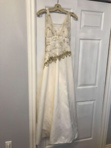 Laura Prom Dress- Wore Once