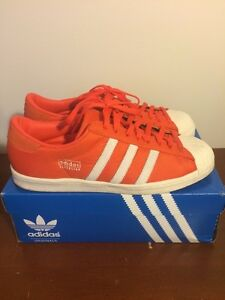 Adidas Superstar Originals - Brand New