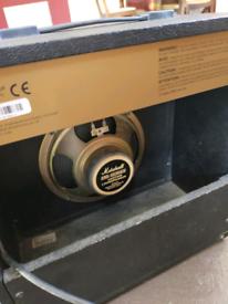 Marshall G15 rcd Guitar amplifier