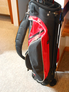 Carry Golf Bag