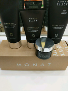 Monat Products in stock for immediate pick up or delivery