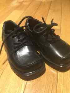 All childrens shoes brand new and never worn West Island Greater Montréal image 3